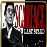 Dwonload Scarface Last Stand Cell Phone Game